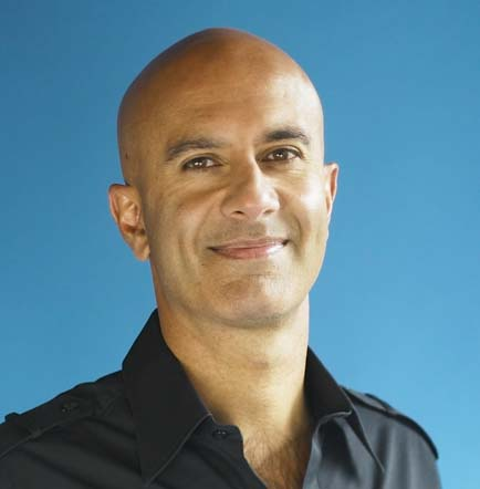 Robin Sharma Leader Without a Title Leader Senza un Titolo Empowermentsrl.it
